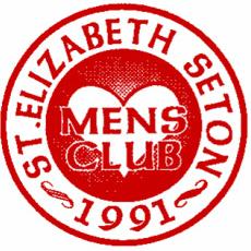 St. Elizabeth Seton Men's Club